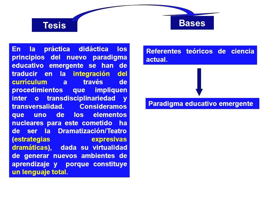 Bases Tesis.