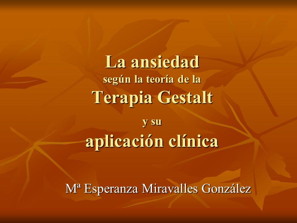 Mª Esperanza Miravalles González