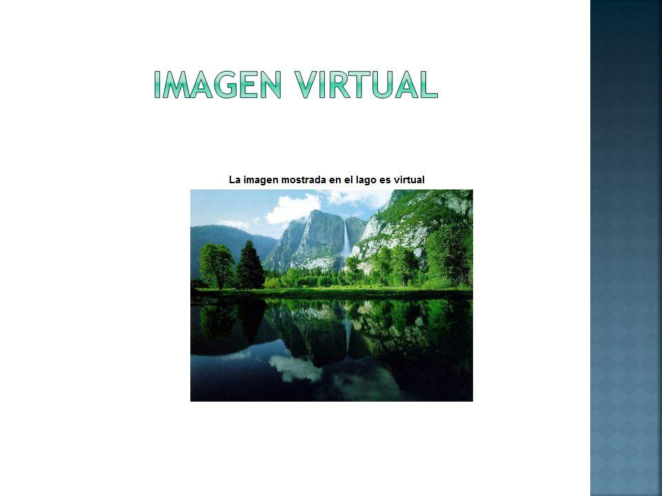 IMAGEN VIRTUAL