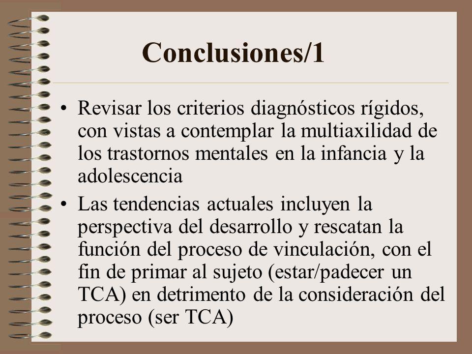 Conclusiones/1