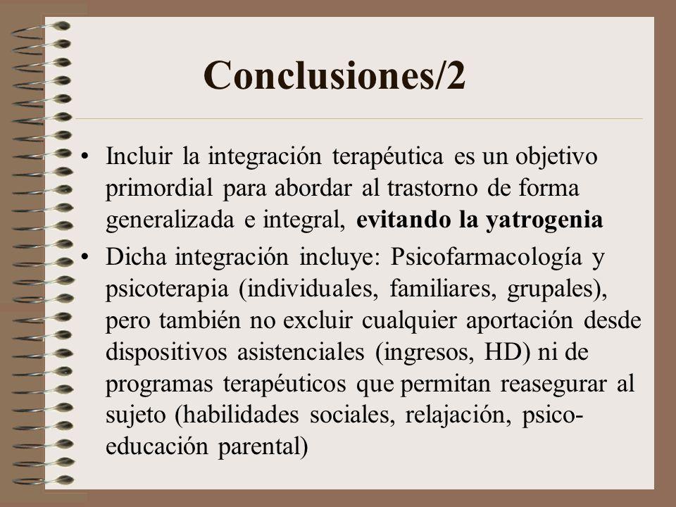 Conclusiones/2