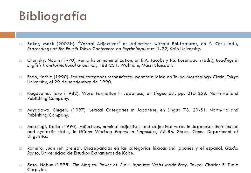 j_romero_diaz@yahoo.es Juan Romero Díaz. 24/11/11. 3535. Bibliografía.