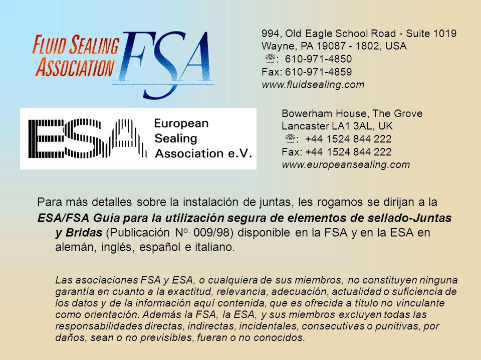 994, Old Eagle School Road - Suite 1019
