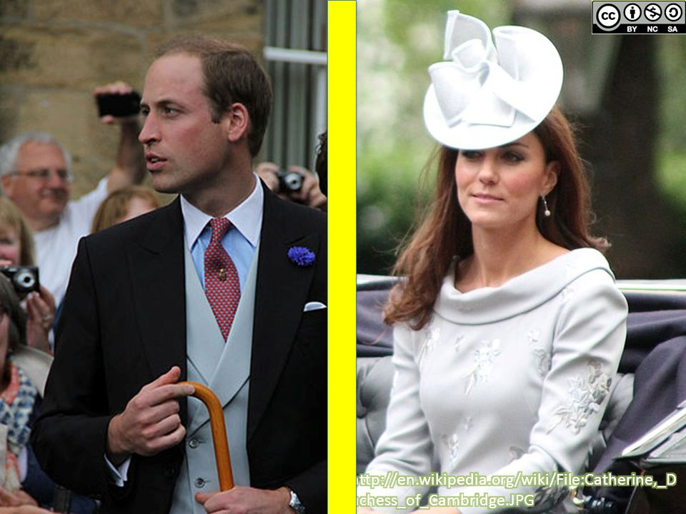 http://en. wikipedia. org/wiki/File:Catherine,_Duchess_of_Cambridge