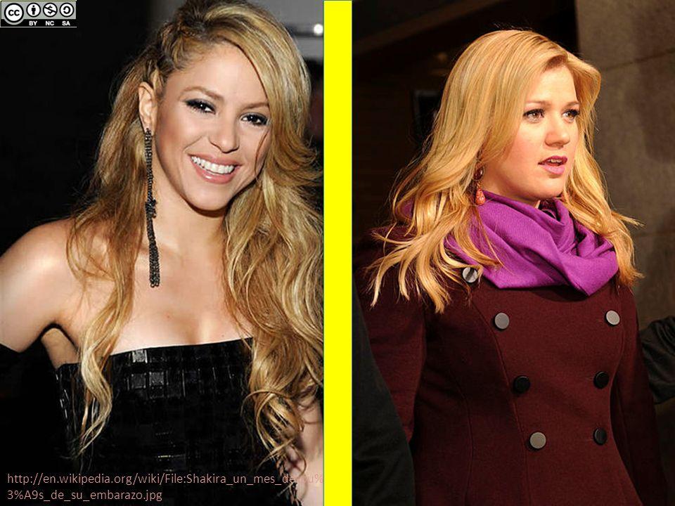 http://en.wikipedia.org/wiki/File:Shakira_un_mes_despu%C3%A9s_de_su_embarazo.jpg