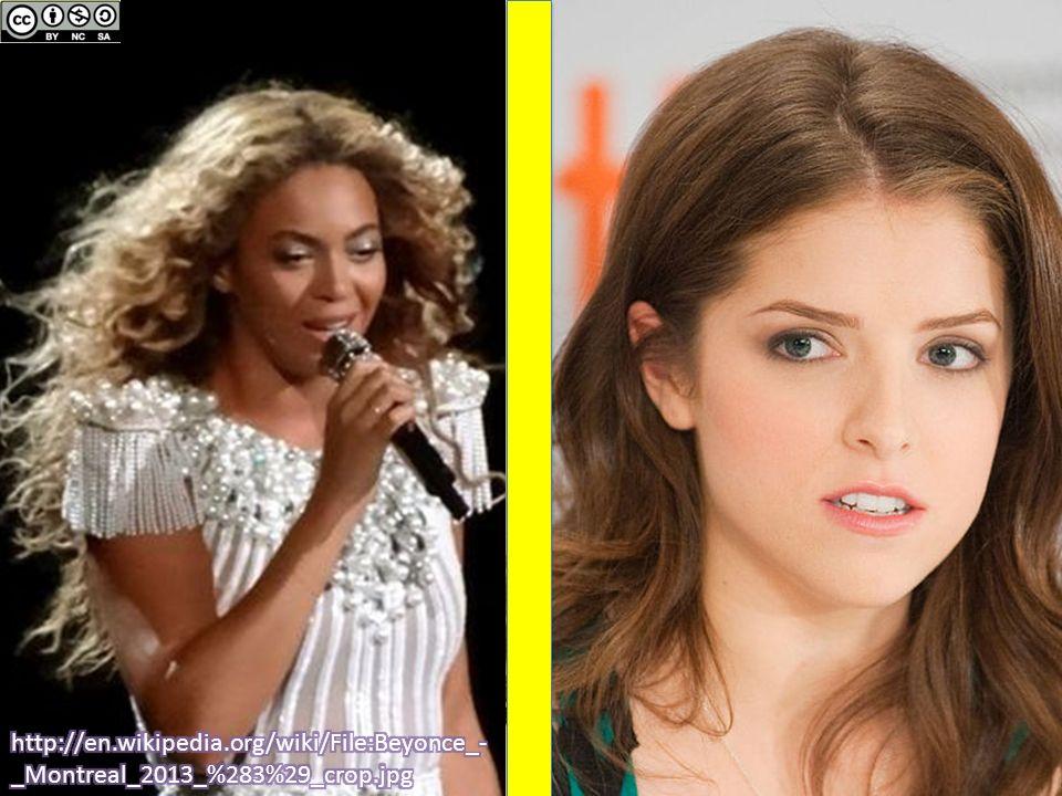 http://en.wikipedia.org/wiki/File:Beyonce_-_Montreal_2013_%283%29_crop.jpg