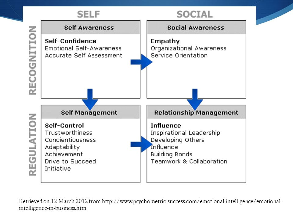 Retrieved on 12 March 2012 from http://www. psychometric-success
