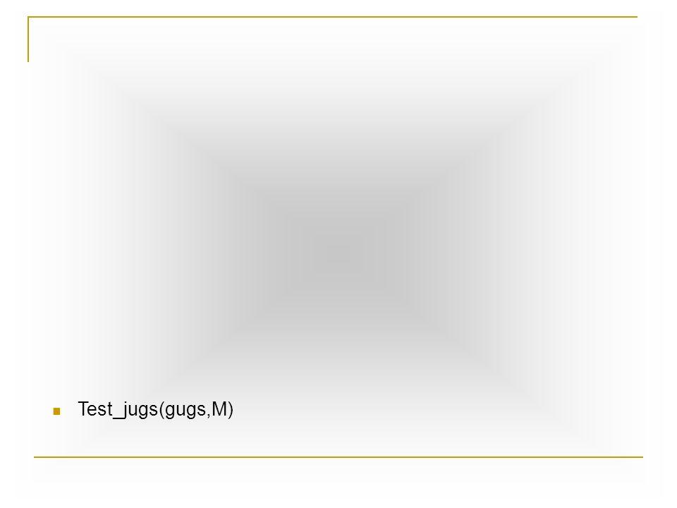 Test_jugs(gugs,M)