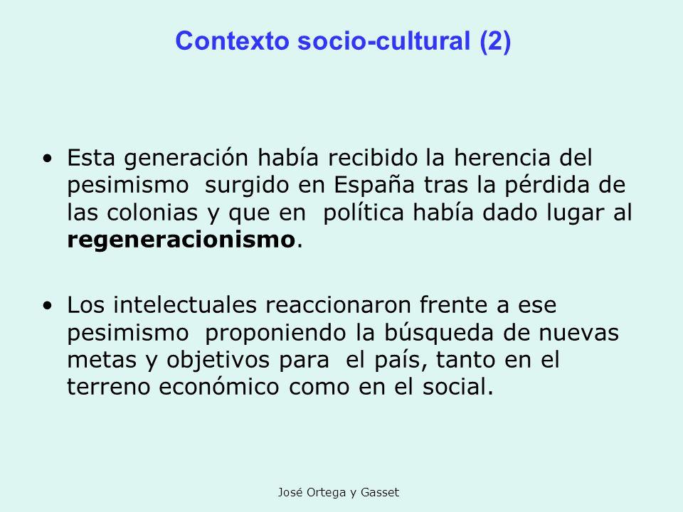 Contexto socio-cultural (2)
