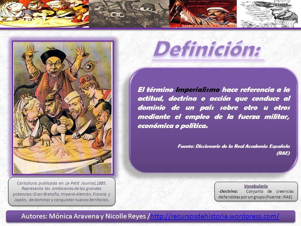 Definición: Fuente: Diccionario de la Real Academia Española (RAE)