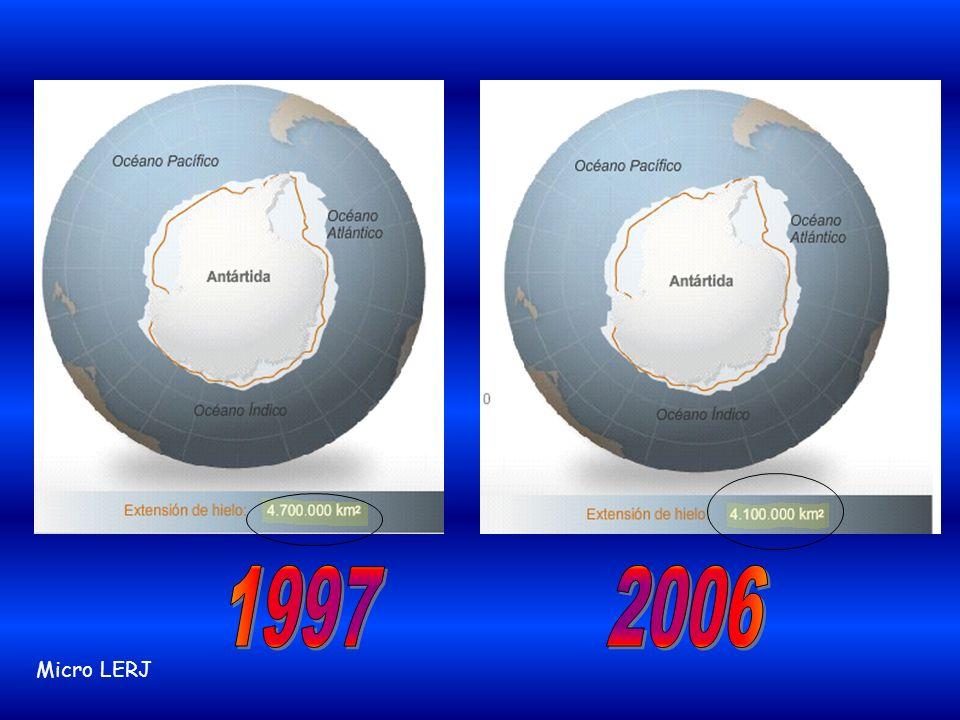 1997 2006