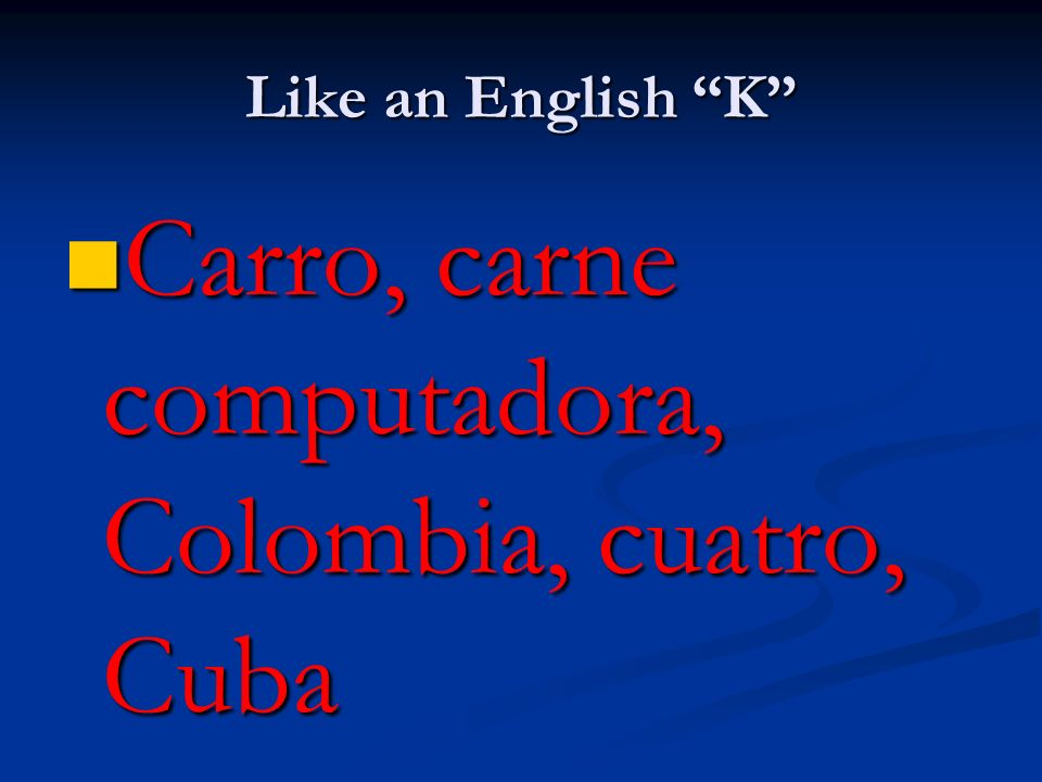Carro, carne computadora, Colombia, cuatro, Cuba