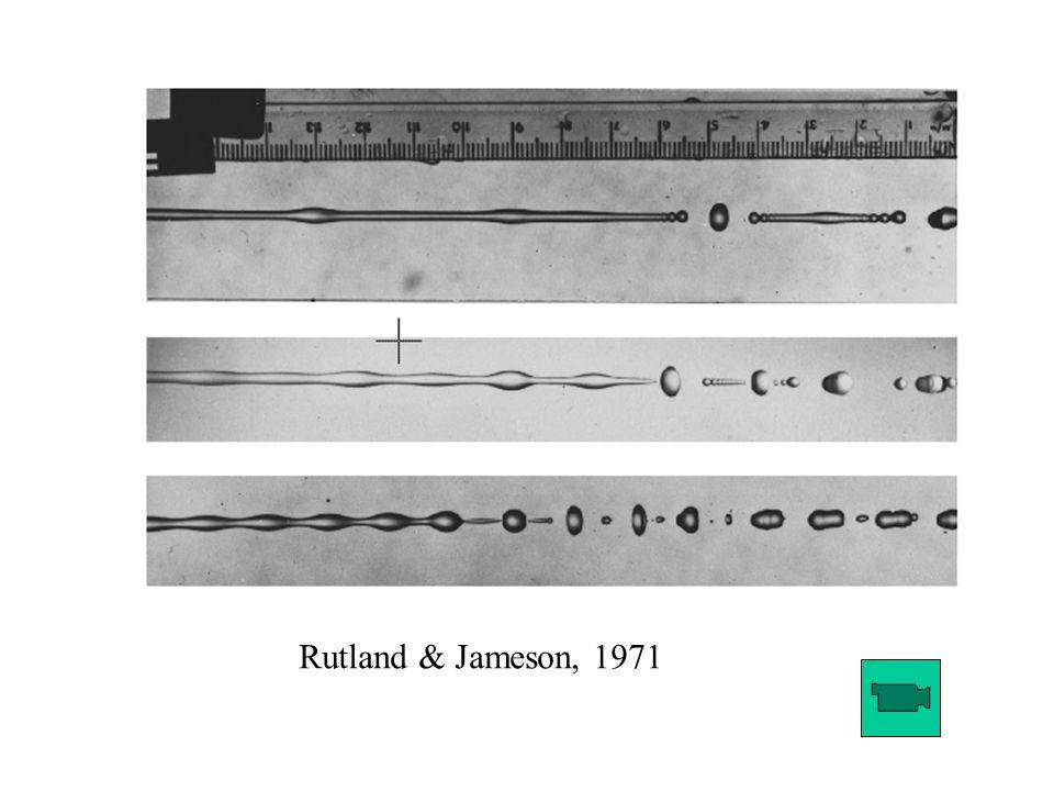 Rutland & Jameson, 1971