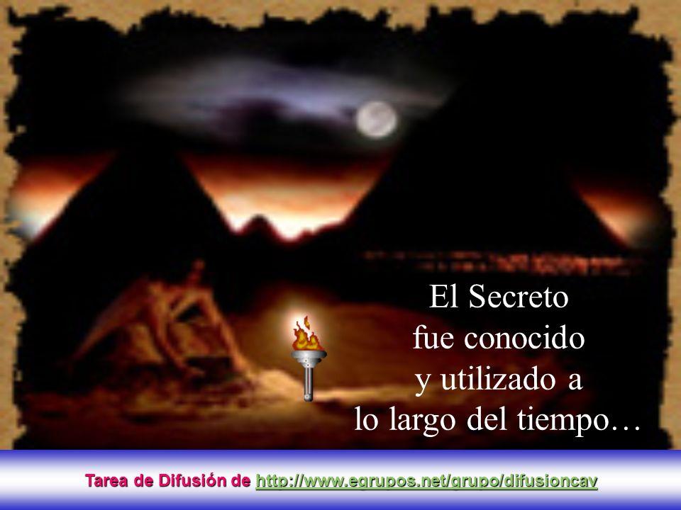 Tarea de Difusión de http://www.egrupos.net/grupo/difusioncav
