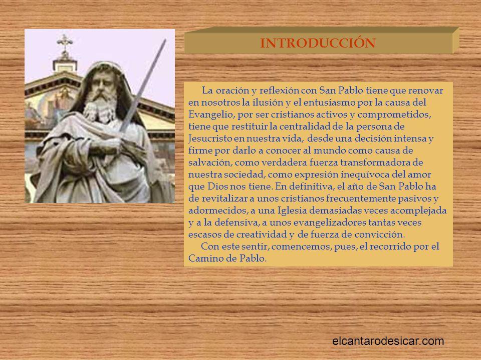INTRODUCCIÓN elcantarodesicar.com