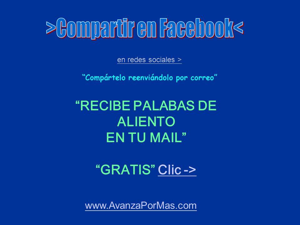 >Compartir en Facebook<