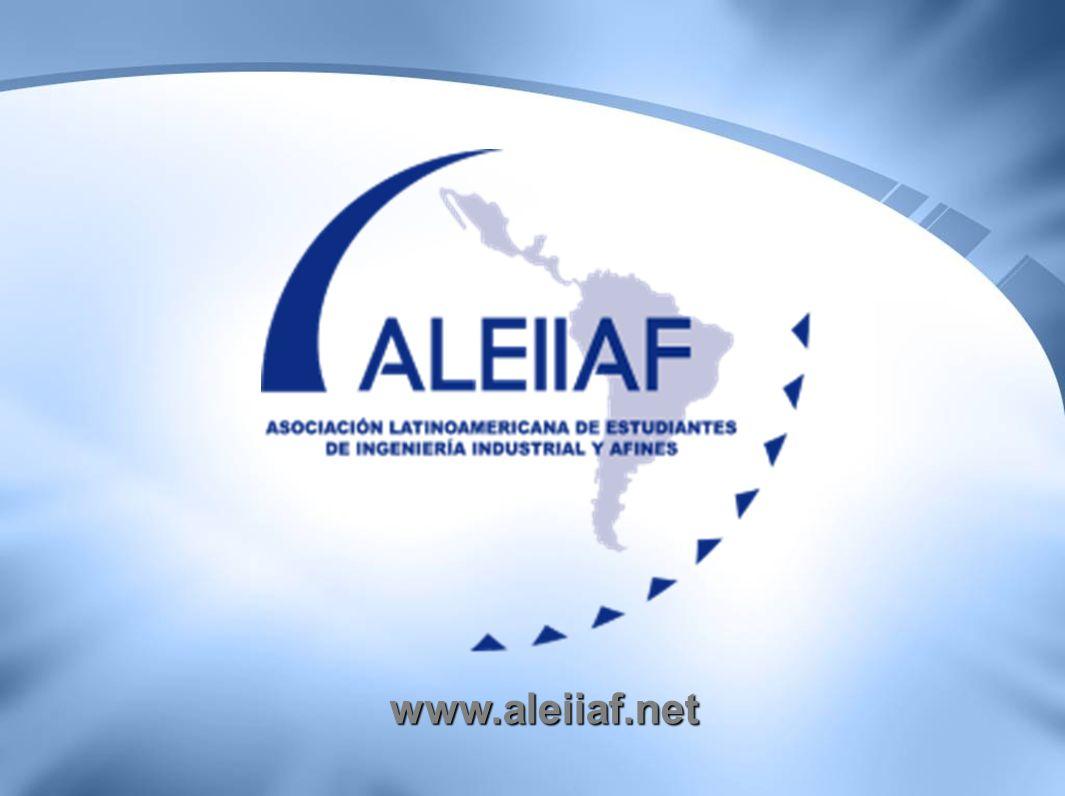 www.aleiiaf.net
