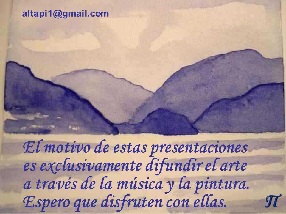 altapi1@gmail.com