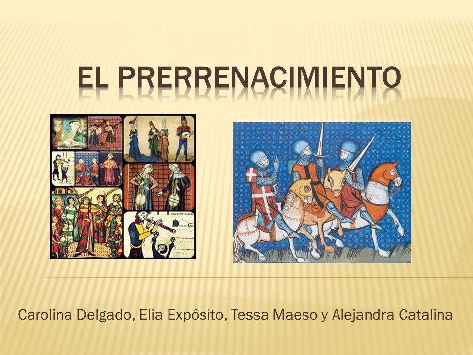 Carolina Delgado, Elia Expósito, Tessa Maeso y Alejandra Catalina
