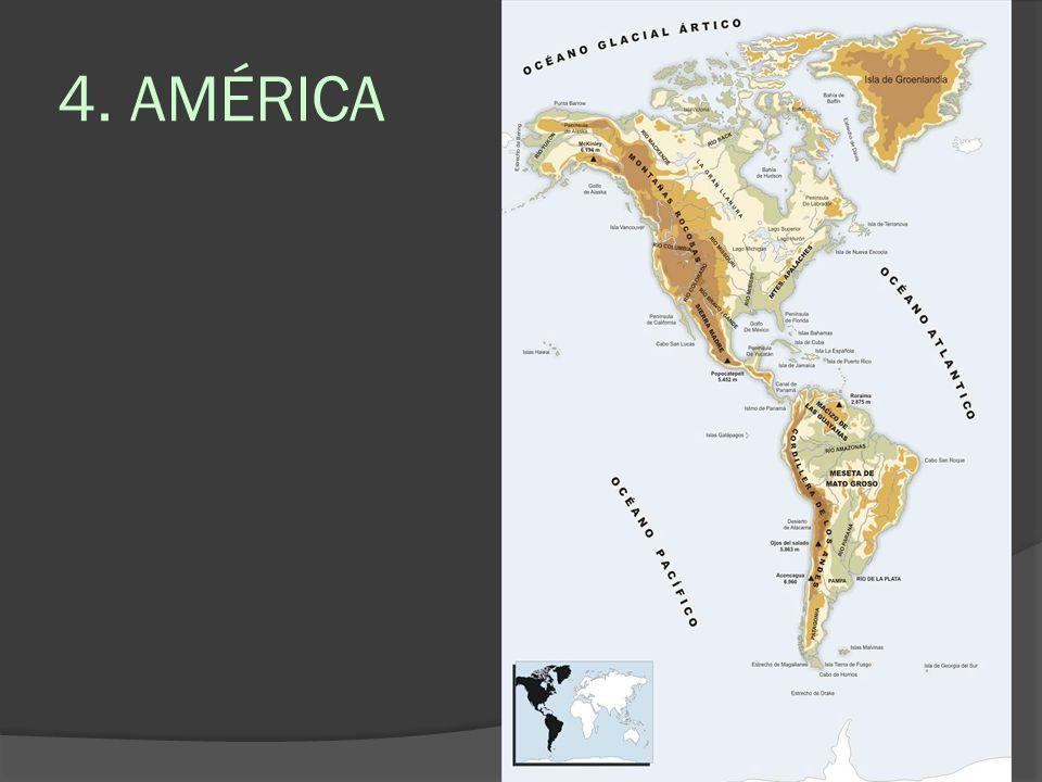 4. AMÉRICA