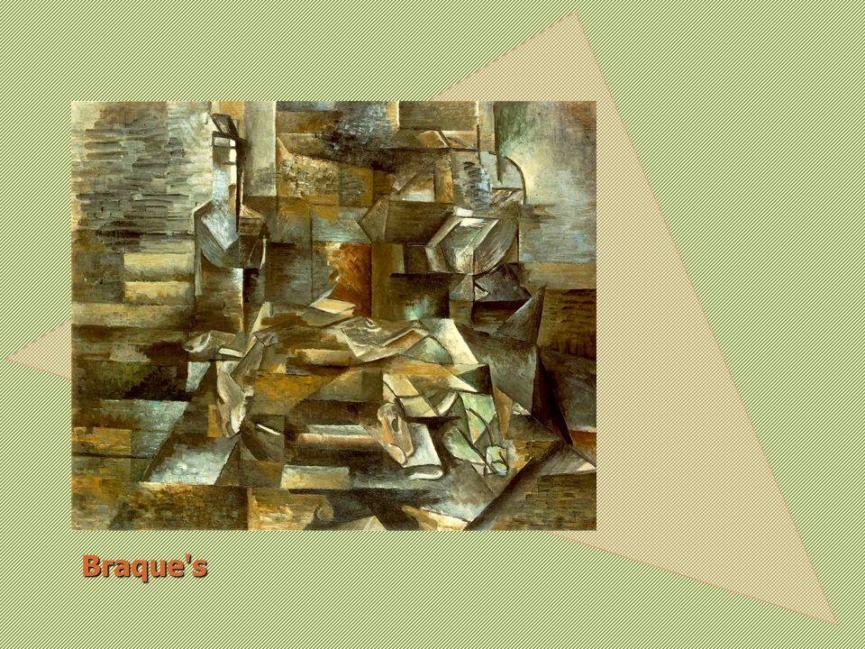 Braque s