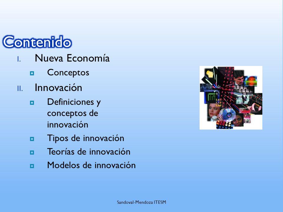 Sandoval-Mendoza ITESM