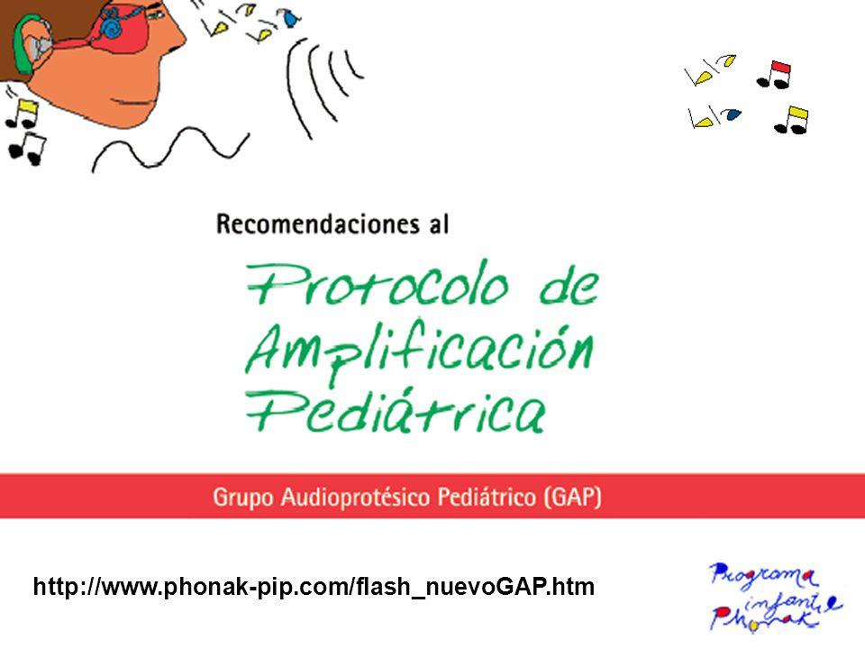 http://www.phonak-pip.com/flash_nuevoGAP.htm