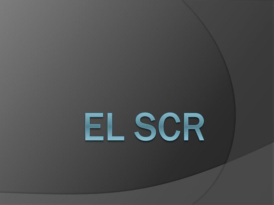 EL SCR