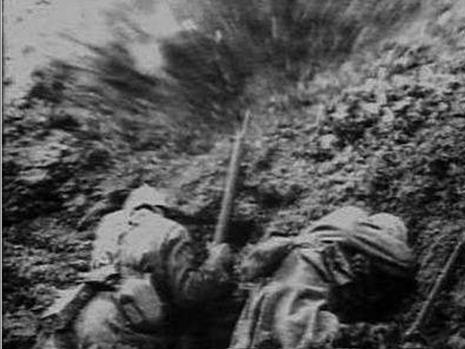 VANGUARDIAS RUSAS NEOPLASTICISMO DADAÍSMO I GUERRA MUNDIAL 1914 - 1918
