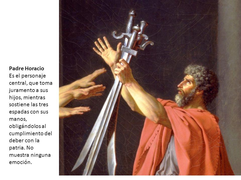 Padre Horacio