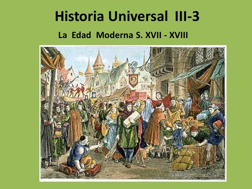 Historia Universal III-3