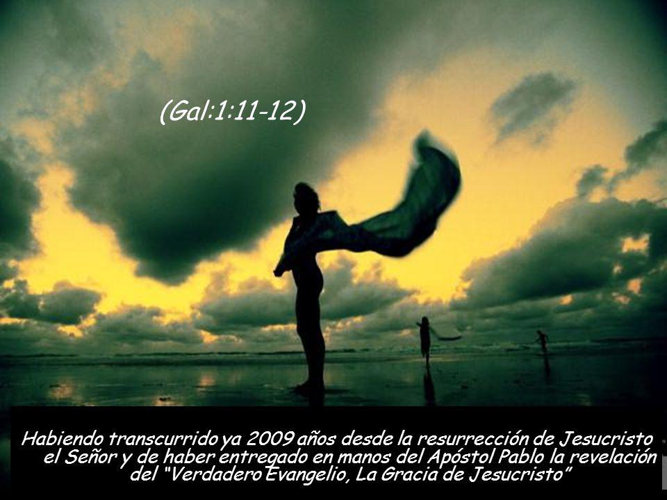 (Gal:1:11-12)
