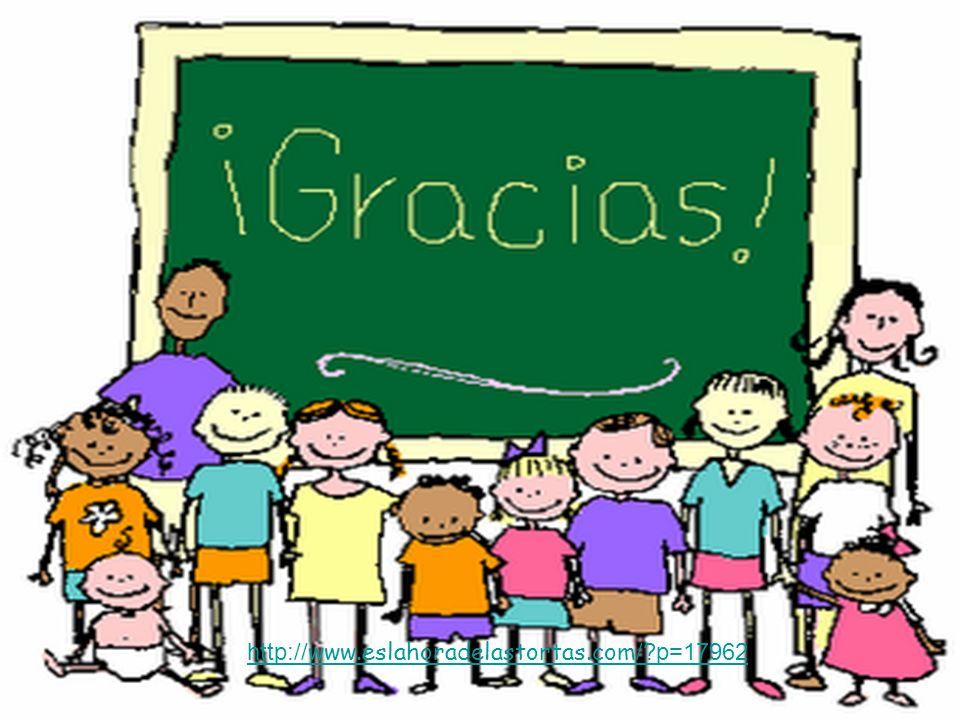 http://www.eslahoradelastortas.com/ p=17962 http://www.eslahoradelastortas.com/ p=17962