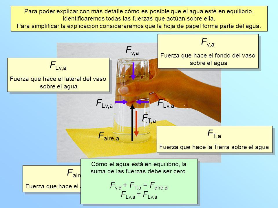 Fv,a Fv,a FLv,a FLv,a FLv,a FT,a FT,a Faire,a Faire,a