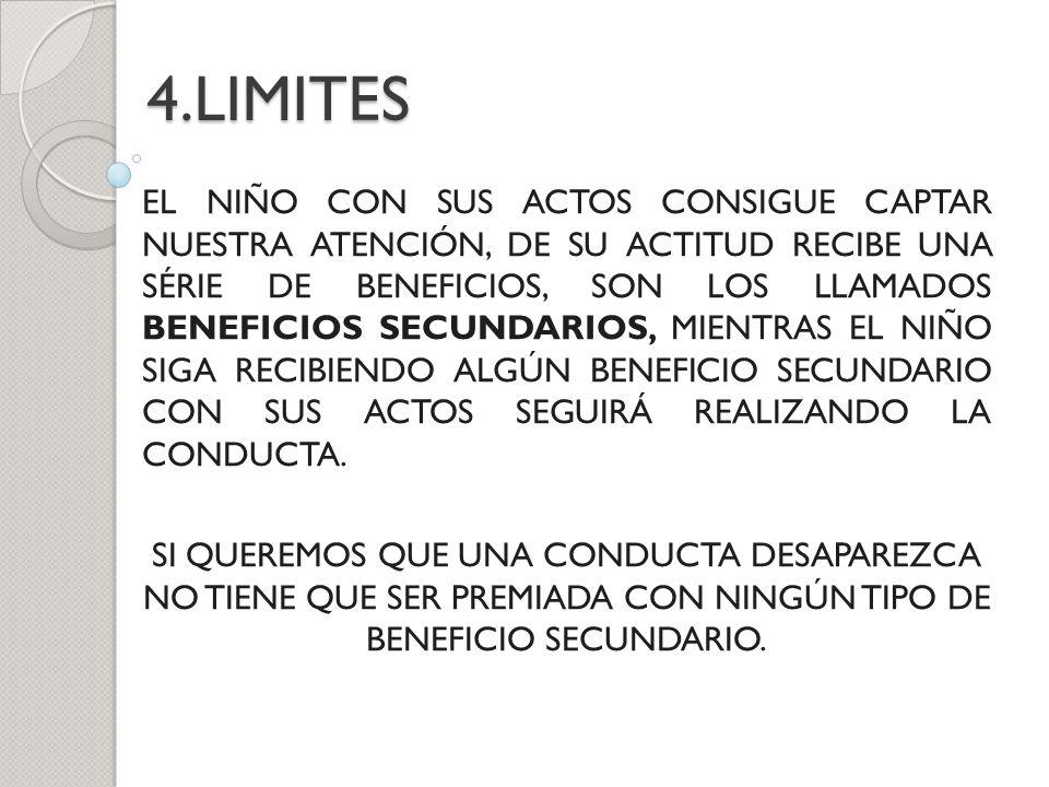 4.LIMITES