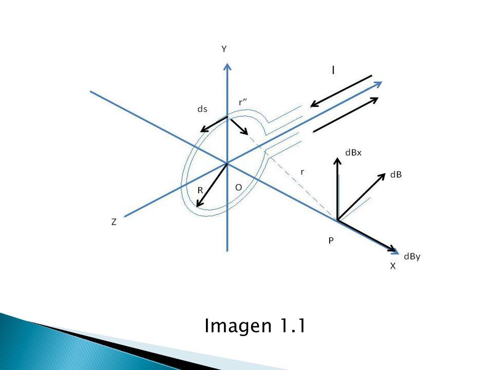 Imagen 1.1