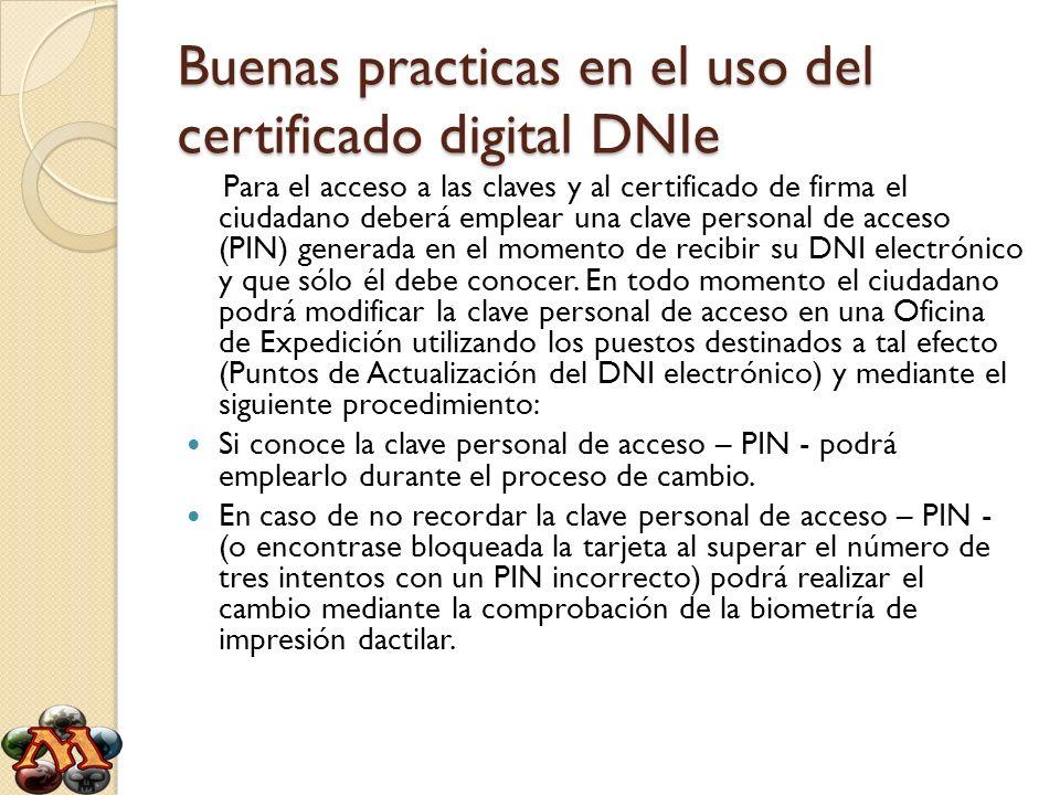 Seguridad en la conexi n de redes publicas ppt descargar for Oficina certificado digital