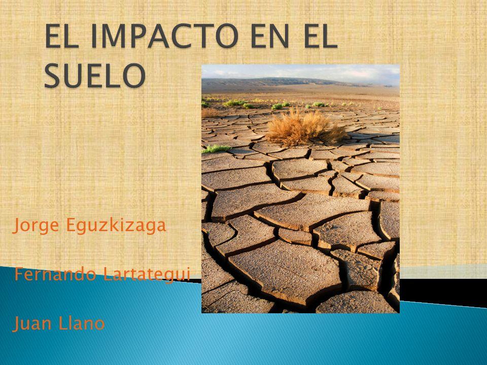 Jorge Eguzkizaga Fernando Lartategui Juan Llano
