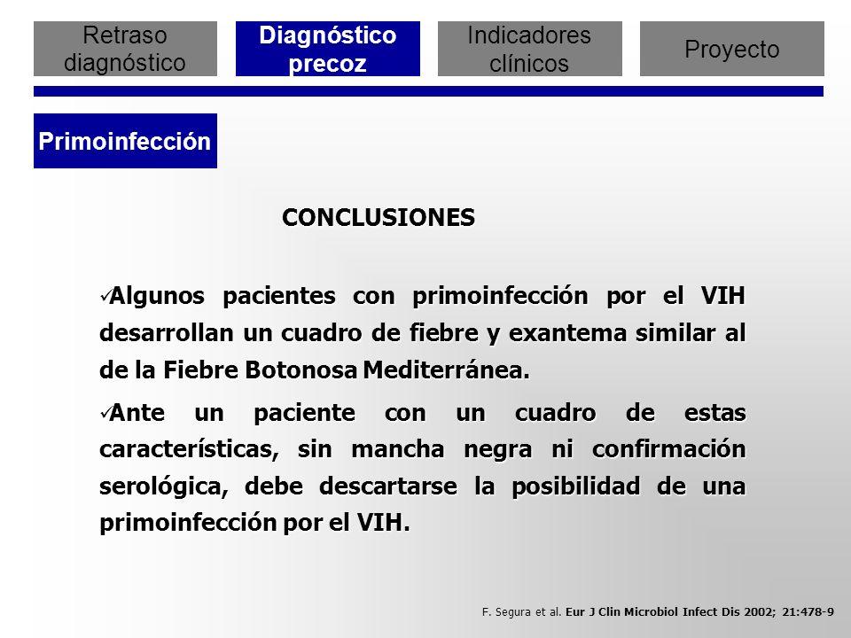 F. Segura et al. Eur J Clin Microbiol Infect Dis 2002; 21:478-9
