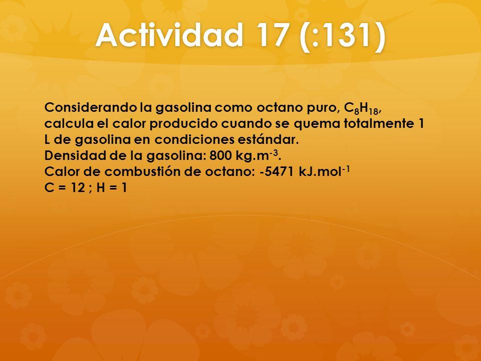 Actividad 17 (:131)
