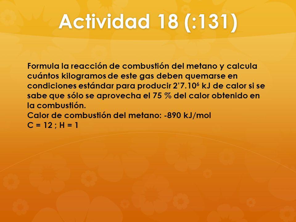 Actividad 18 (:131)