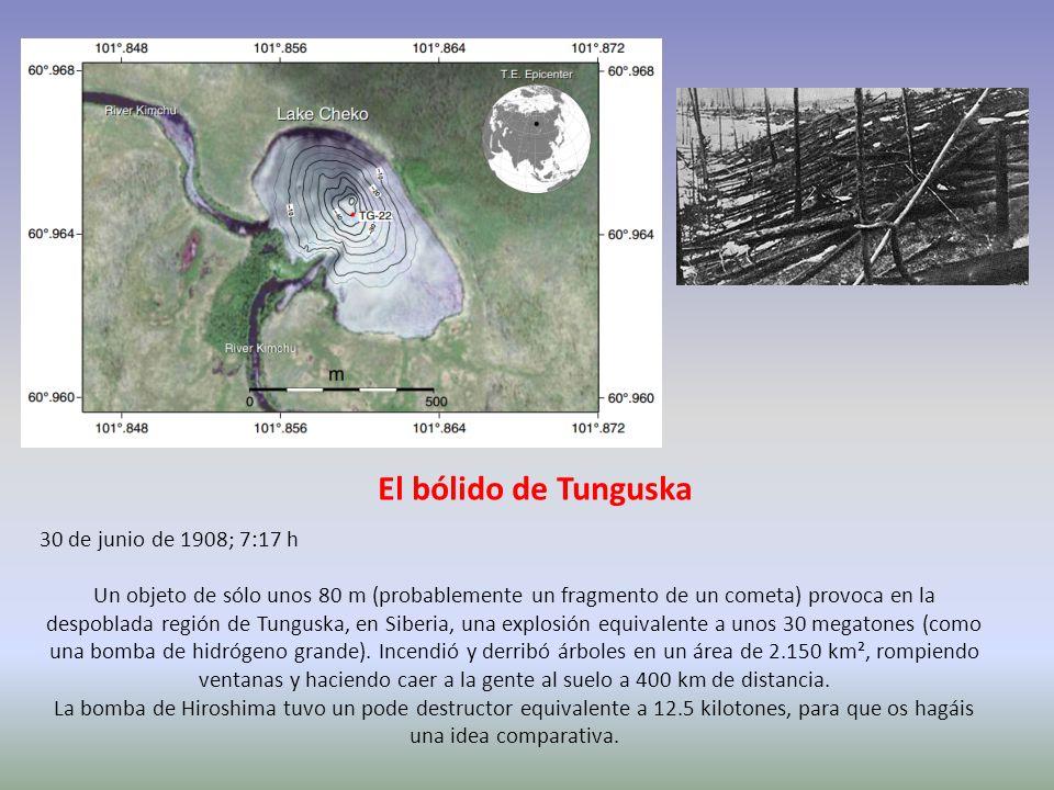 http://elblogantares. blogspot. com