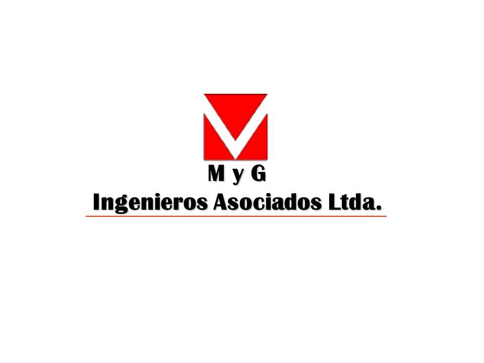 Ingenieros Asociados Ltda.