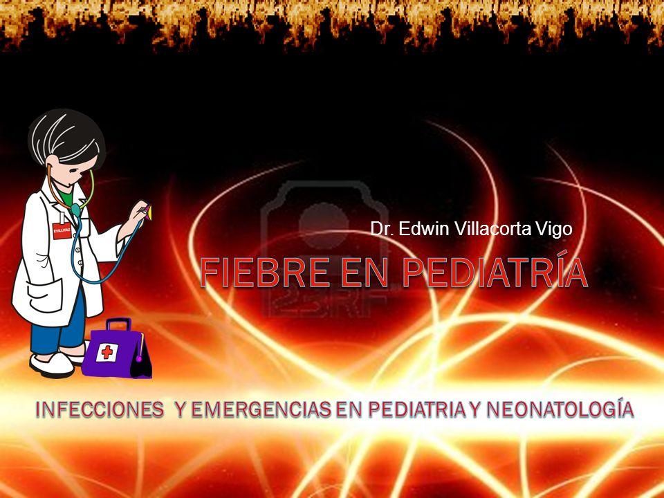 Dr. Edwin Villacorta Vigo