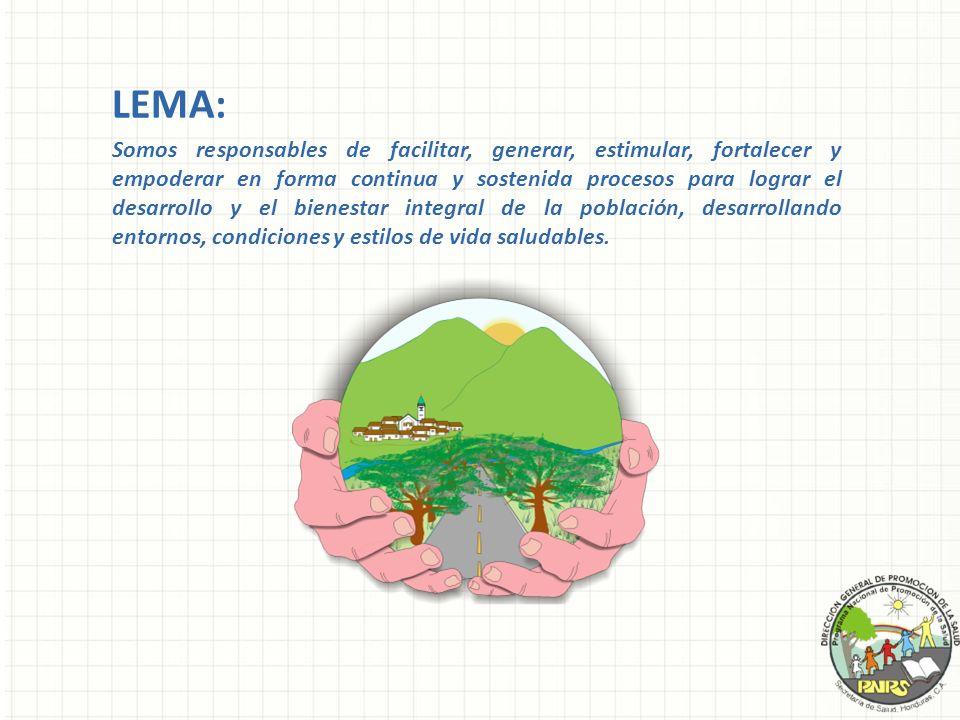 LEMA: