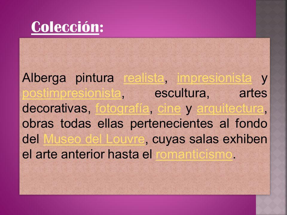 Colección: