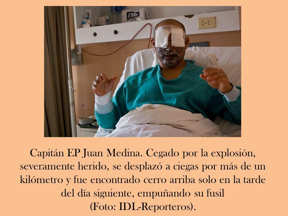 (Foto: IDL-Reporteros).
