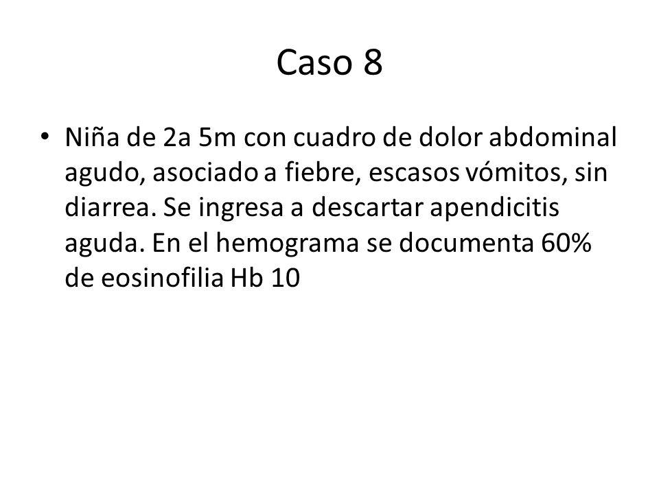 Caso 8