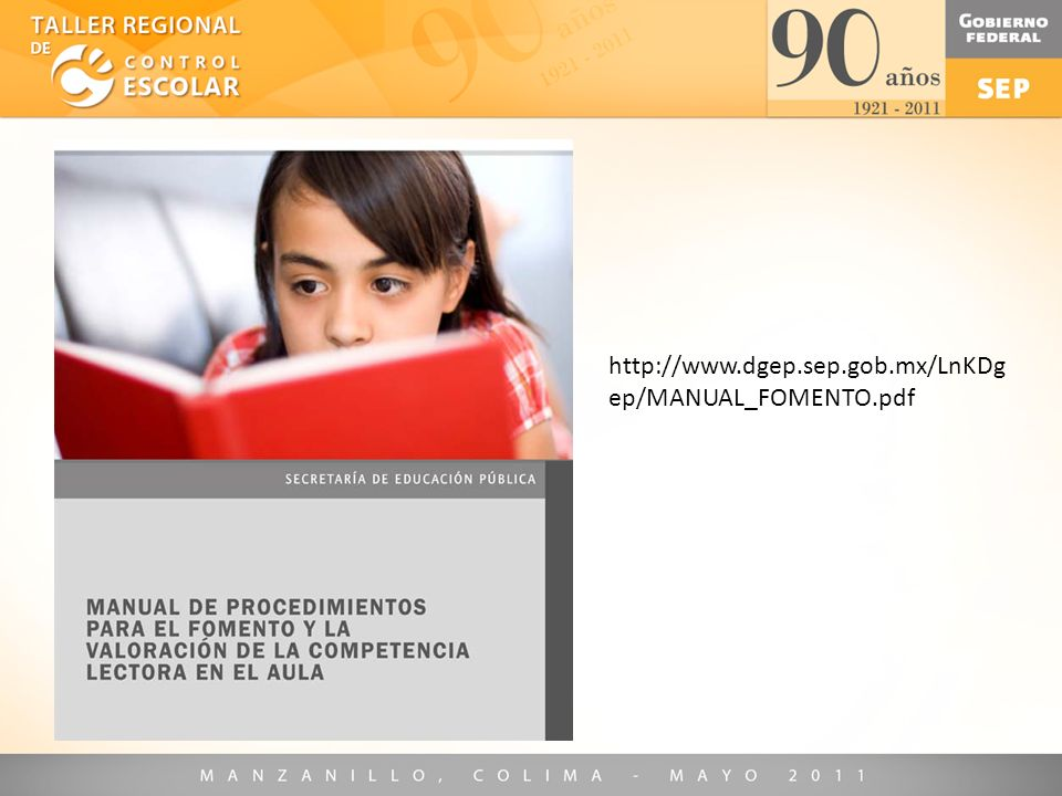 http://www.dgep.sep.gob.mx/LnKDgep/MANUAL_FOMENTO.pdf