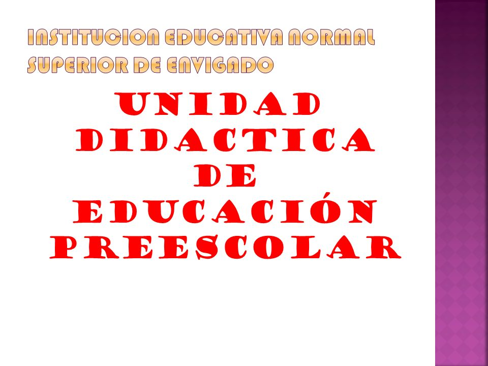 INSTITUCION EDUCATIVA NORMAL SUPERIOR DE ENVIGADO